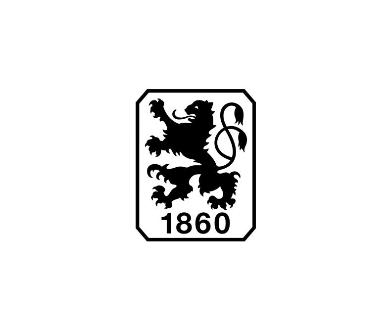 TSV 1860 München Referenz Rico Güttich