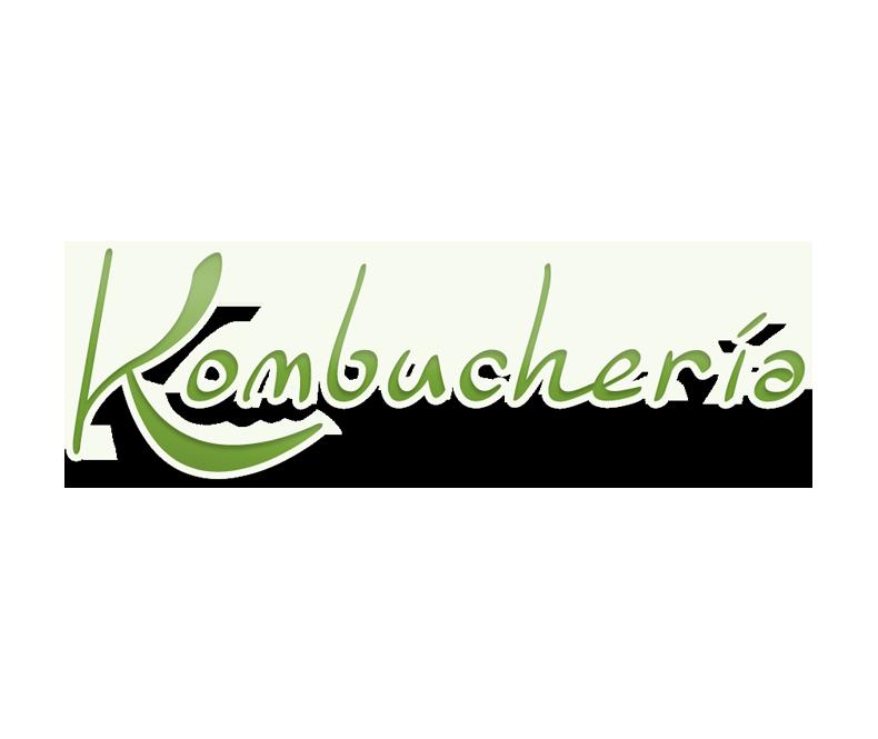 Kombucheria Referenz Rico Güttich