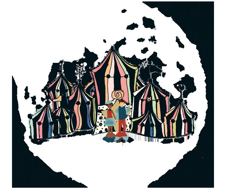 Märchenbazar Referenz Rico Güttich