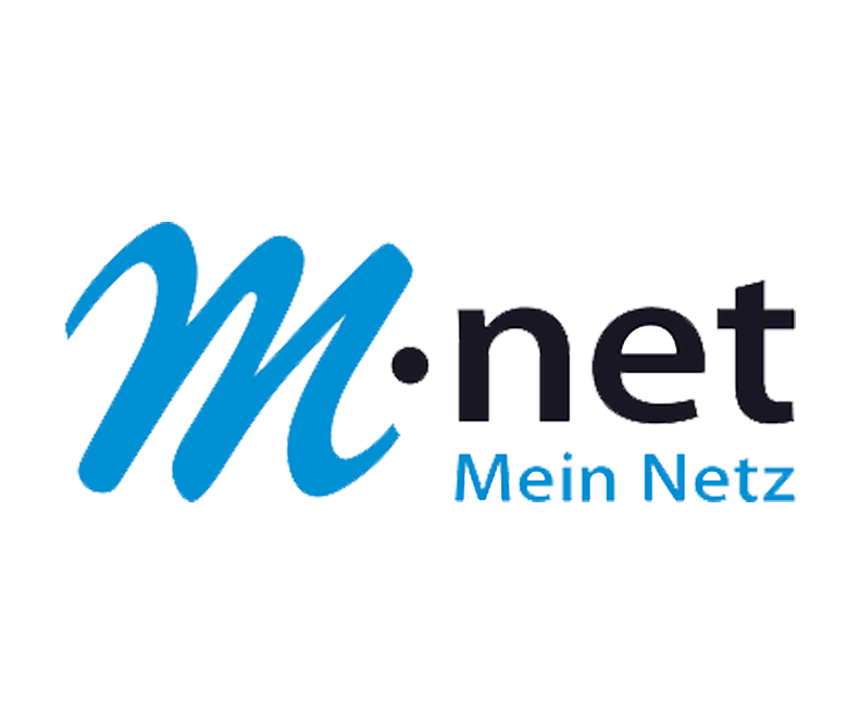 m-net Referenz Rico Güttich