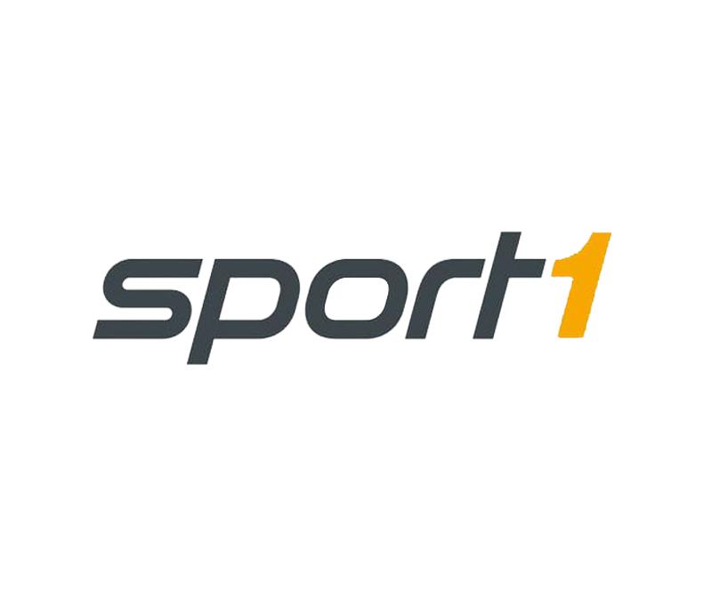 Sport1 Referenz Rico Güttich