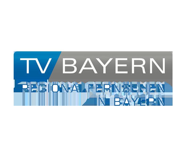 TV Bayern Referenz Rico Güttich