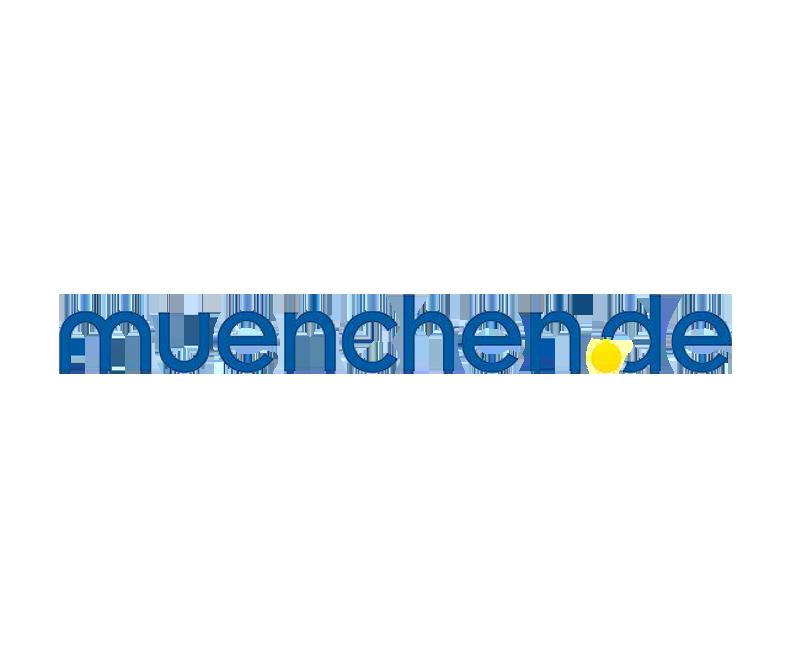 muenchen.de Referenz Rico Güttich