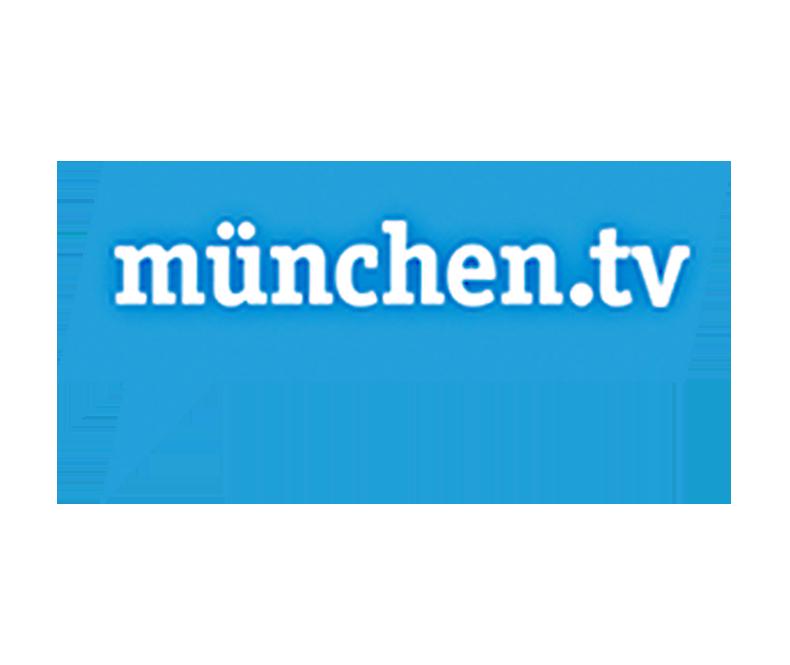 muenchen.tv Referenz Rico Güttich